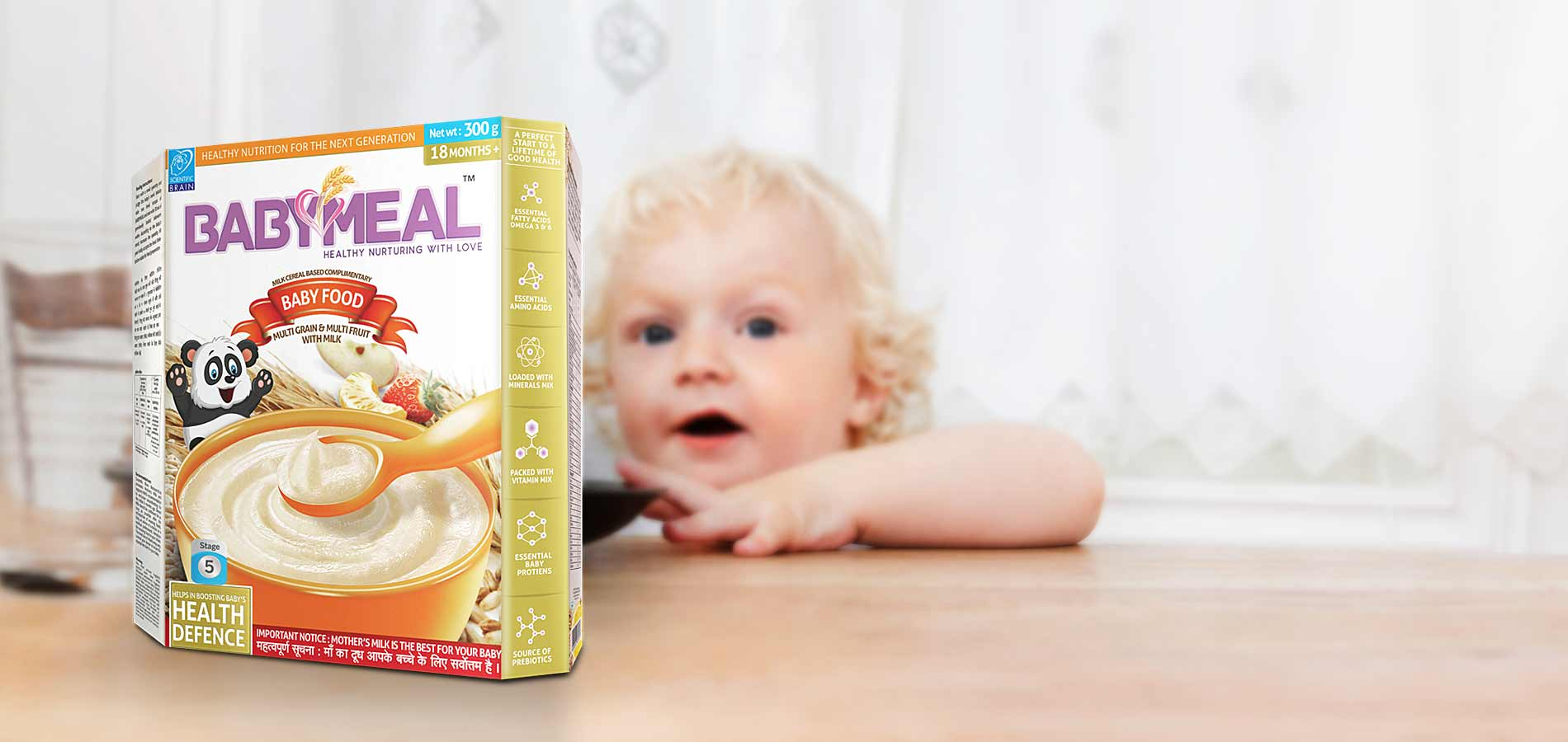 Babymeal,milk based cereal food, wheat cereal baby food, healthy infant food, best baby food manufacturers, organic baby food brand, food for babies, Indian, granum, grainylac, Rice cereal baby food brand, best healthy baby food, best Indian manufacturers, iron fortified, first solid food, vitamins, infant food brand, organic food, Baby best cereal food, granum, scientific brain Nutraceutical, best healthy baby food brand india, infant food brand, infant healthy baby food brand,  toddlers, nutritious baby food online, First solid food brand, organic food, 18 months baby food brand, 12 months baby food brand, infant cereal brand, Indian baby food, best baby food brand, baby products, first food, moms food, home made food, organic baby formula food, premade baby food, toddlers food brand, natural baby food, startup baby food brand, infant healthy baby, Baby food online, Baby cereals, Multivitamin food infants, Milk base toddlers food, Breast feeding, Healthy baby food packaging, Brij Design Studio, babymeal, Grainylac, Yummy for Mummy, Kidolac, homemade baby food, creative packaging design, baby food packaging , Indian consumer brand, food for infants, early food, Indian baby food, Infants food, Healthy toddlers, growing toddlers brand, Mothers food brand, Indian toddlers brand, Health brand India, Kids brands, baby product, pediatric recommended, doctors recommended, toddler food