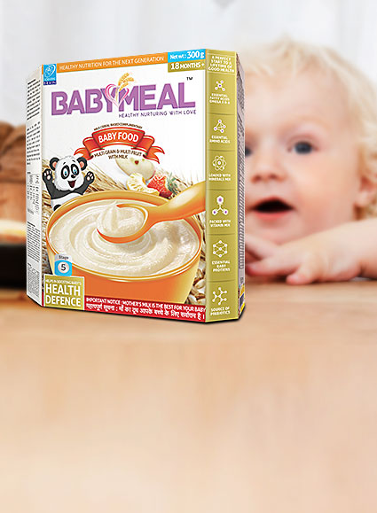 Babymeal,milk based cereal food, wheat cereal baby food, healthy infant food, best baby food manufacturers, organic baby food brand, food for babies, Indian, granum, grainylac, Rice cereal baby food brand, best healthy baby food, best Indian manufacturers, iron fortified, first solid food, vitamins, infant food brand, organic food, Baby best cereal food, granum, scientific brain Nutraceutical, best healthy baby food brand india, infant food brand, infant healthy baby food brand,  toddlers, nutritious baby food online, First solid food brand, organic food, 18 months baby food brand, 12 months baby food brand, infant cereal brand, Indian baby food, best baby food brand, baby products, first food, moms food, home made food, organic baby formula food, premade baby food, toddlers food brand, natural baby food, startup baby food brand, infant healthy baby, Baby food online, Baby cereals, Multivitamin food infants, Milk base toddlers food, Breast feeding, Healthy baby food packaging, Brij Design Studio, babymeal, Grainylac, Yummy for Mummy, Kidolac, homemade baby food, creative packaging design, baby food packaging , Indian consumer brand, food for infants, early food, Indian baby food, Infants food, Healthy toddlers, growing toddlers brand, Mothers food brand, Indian toddlers brand, Health brand India, Kids brands, baby product, pediatric recommended, doctors recommended, toddler food, brijdesignstudio, indian brands